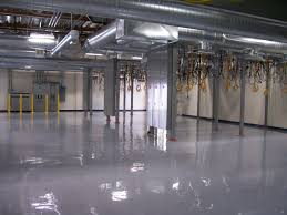 flooring epoxy flooring images photos concept garage