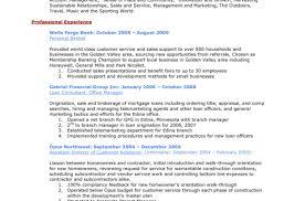 walk through resume resume me tell us something about