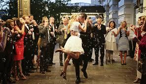 photographers in utah wedding photographer layton utah robert wood photography