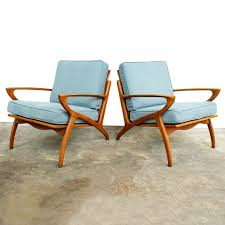 Tanning Lounge Chair Design Ideas 51 Best 50 U0027s Images On Pinterest Chairs Chair Design And Armchair