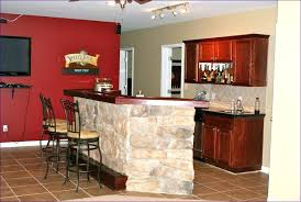 building a home bar plans l shaped home bar free home bar plans new kitchen room fabulous