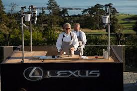 lexus lx dallas the 2016 lexus lx u0026 gs offers a double delight of luxury materials