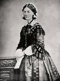 Victorian Time by The First Female Doctor In Britain Spent 56 Years Disguised As A