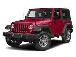 jeep wrangler rubicon top 2016 jeep wrangler rubicon top grand blanc mi area