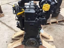 4bt cummins fits cummins 3 9l 4bt engine complete recondition 8255118rd