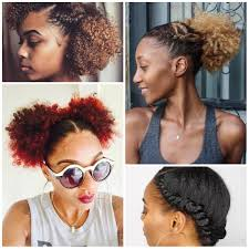 black women hairstyles u2013 haircuts and hairstyles for 2017 hair