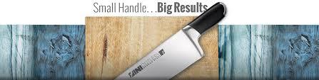 Most Important Kitchen Knives Fini Knives U2013 Fini Cutlery