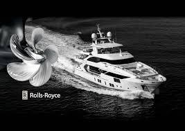 future rolls royce fast 125 u0027 benetti yachts