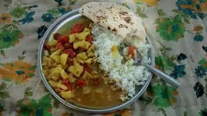 cuisine indon駸ienne la cuisine indienne ou le réveil des sens les carnets de route d ïs