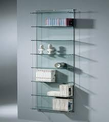 ikea glass shelves ideas display a collection of ikea glass