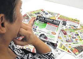 planning for black friday savings insiders offer tips to make the