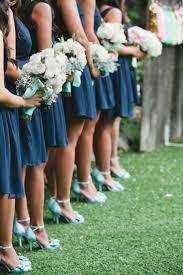 38 best indigo saffron and mint color scheme images on pinterest