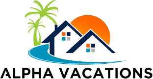 Cocoa Beach Cottage Rentals by Cocoa Beach Vacation Rentals Homes U0026 Cottages With A View