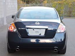 nissan altima 2005 mpg 2 5 used 2009 nissan altima 2 5 s at auto house usa saugus