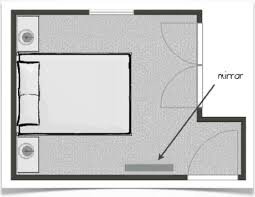How To Arrange Bedroom Furniture In A Small Room Bedroom Furniture Placement Ideas Crafty Design 8 Gnscl