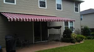 What Are Awnings Patio Covers Carports U0026 Awnings Lifetime Enclosures
