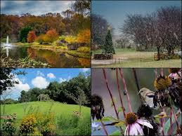 Botanical Gardens In Va Lovely Meadowlark Botanical Gardens Vienna Va Architecture