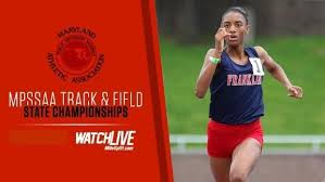 Watch Major Chionships The 5 Biggest U S Open - milesplit united states united states high school running news and