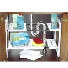 under bathroom sink organization ideas under sink organization under sink organization under bathroom sink