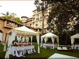 wedding venues pasadena castle green pasadena wedding venues 91105 san gabriel valley