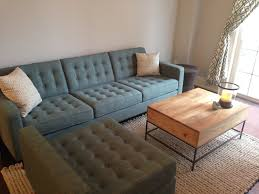 Teal Living Room Chair by Furniture Charming Eq3 Sofa For Living Room Furniture Ideas