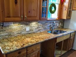 19 best kitchens images on pinterest stone veneer granite and