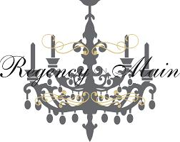 regency on main live like royalty majestic suites royal amenities