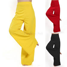 wide leg pants for plus size women pants market
