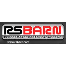 porsche 944 logo porsche 944 s 944 s2 968 harmonic der por rsbarn 944s2
