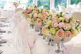 wedding flowers list flower prices for weddings wedding corners