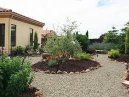 Tuscan Backyard Landscaping Ideas Tuscan Front Yard Landscaping Ideas Small Back Yard Landscaping