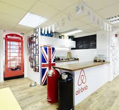 commercial office kitchen designs to inspire you miss alice designs