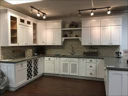 kitchen hoosier kitchen cabinet kitchen cabinets santa ana white