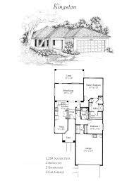 Country Club Floor Plans The Palo Floor Plan View Floor Plans 2