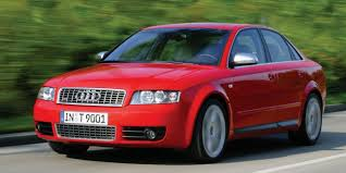 modified street cars 10 best used cars under 10 000 top rated cars for sale under 10k