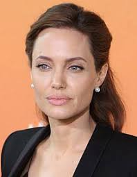 biography of famous person in cambodia angelina jolie biography biography online