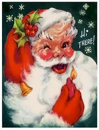 51 best santa claus images on