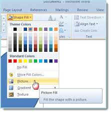 adobe photoshop image discolouration when printed in microsoft