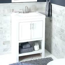 Painting A Bathroom Cabinet - telecure me amazing bathroom picture ideas around the world