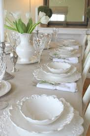 248 best tablescapes images on pinterest fall table settings