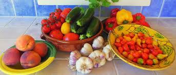 cuisine de provence cuisine de provence home