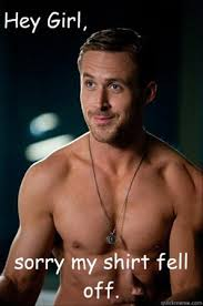 Ryan Gosling Hey Girl Memes - best ryan gosling memes photos