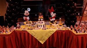 mickey mouse party decorations mickey mouse bounce house party bounce