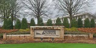 for retailers why shaw shaw floors