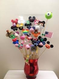 66 best antenna toppers images on mickey mouse disney