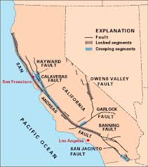 physical map of oregon juan de fuca plate plate tectonics and this dynamic earth usgs