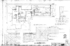 exterior house design pdf home design and style