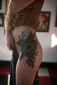creative tattoo quotes tumblr 101 sexy hip tattoo designs you wish you had