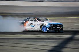 lexus sc430 drift formula drift round 7 ls power takes second in the final fight