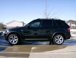 bmw x5 e70 forum anybody pictures of their e70 with tints xoutpost com